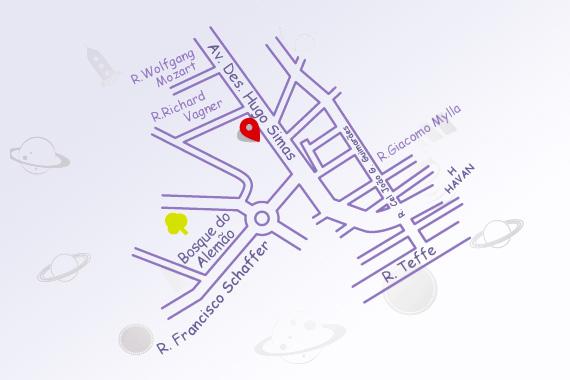 mundo-kids-mapa